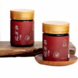 _HeuKgwanJang_ Korea Black Ginseng Extract HeukSamJeung